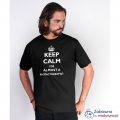 26 keep calm HEAVY ALMOST A PHYSIOTHERAPIST.jpg