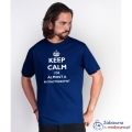 22 keep calm HEAVY ALMOST A PHYSIOTHERAPIST.jpg